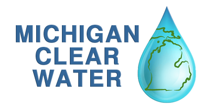 Michigan Clear Water - Bottleless Water Cooler Distributor