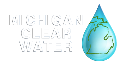 Michigan Clear Water | Office Water Cooler Solutions