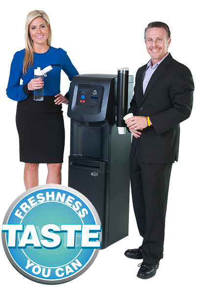 bottleless-water-coolers-for-michigan-businesses