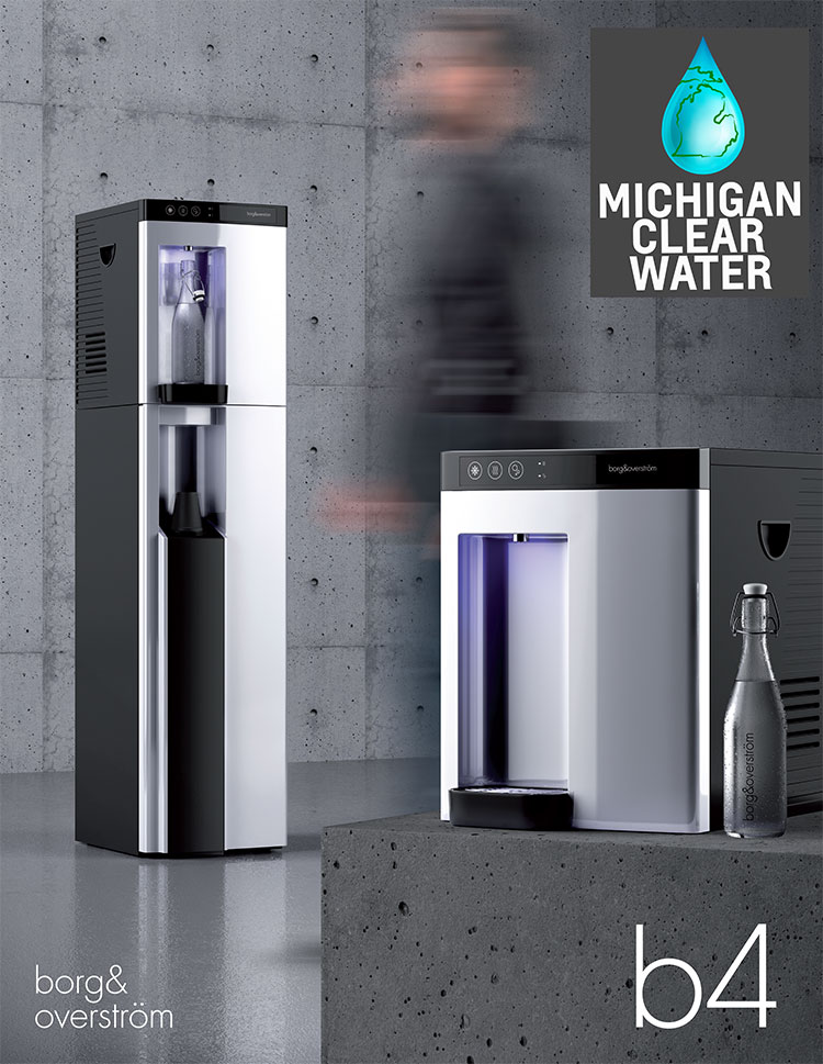 Bottleless-countertop-water-cooler-rentals