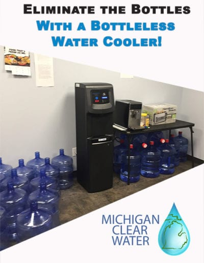 New-Bottle-less-water-cooler-vs-old-bottled-water-option