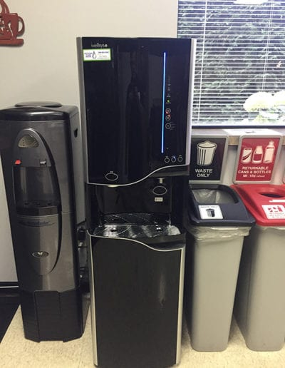 New-Wellsys-Bottleless-Water-Cooler-in-Novi-Michigan
