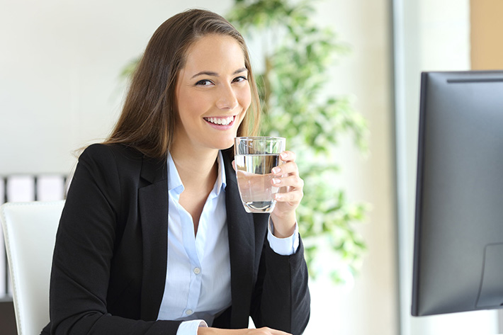 benefits-of-office-water-coolers-MI-bottleless-water-coolers