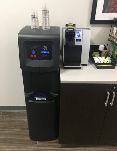 RO-water-cooler-rentals-in-michigan