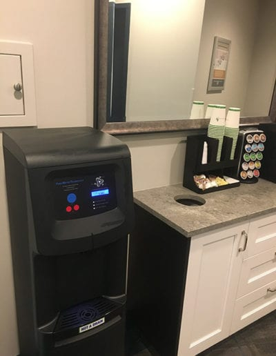 water-cooler-rental-unit-in-ann-arbor