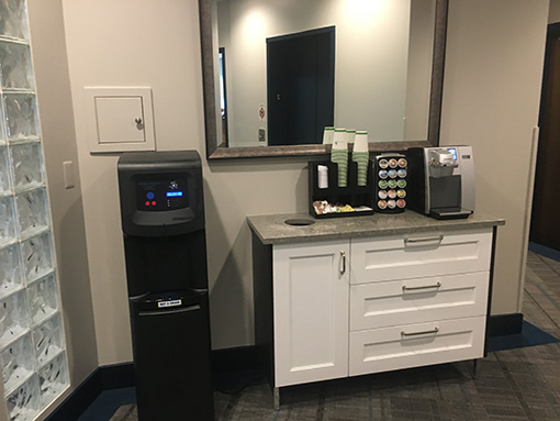 water-cooler-ro-system-in-novi-michigan