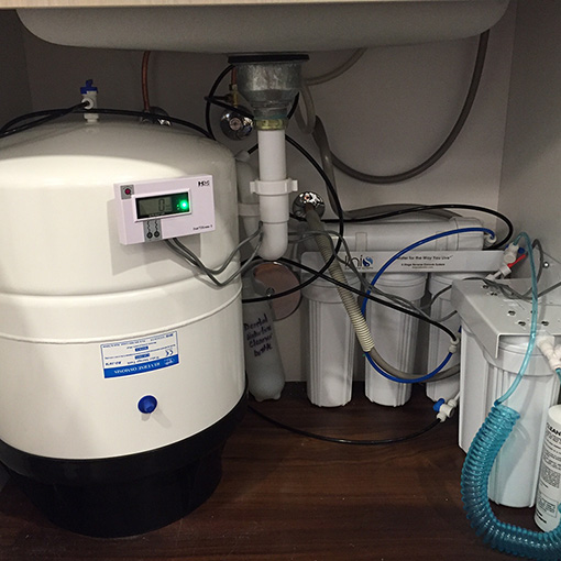 Autoclave-and-DI-Water-Systems-for-Dentists