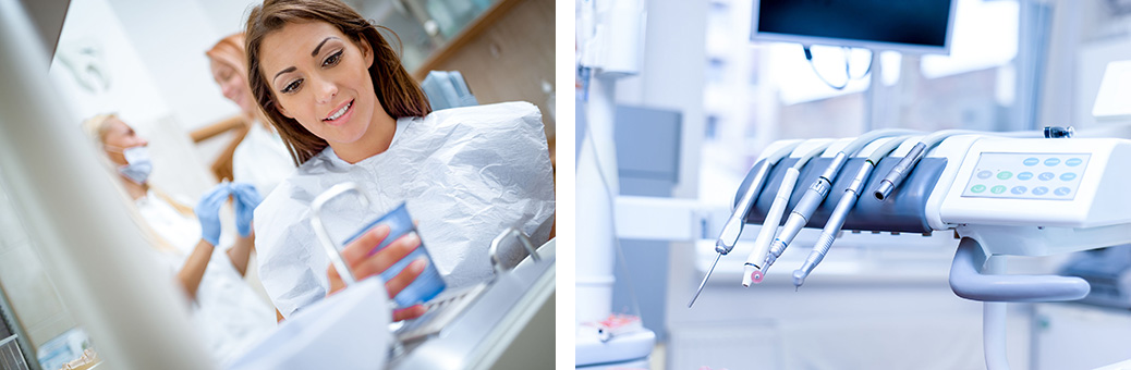 DI-Purified-Water-Systems-for-Dentists