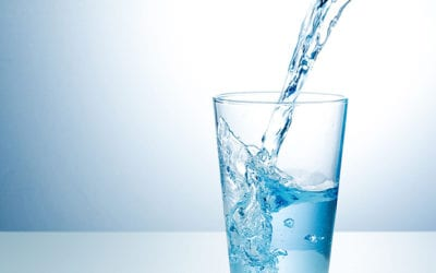 The Benefits of Having a Bottleless Water Cooler in Your Office | MI