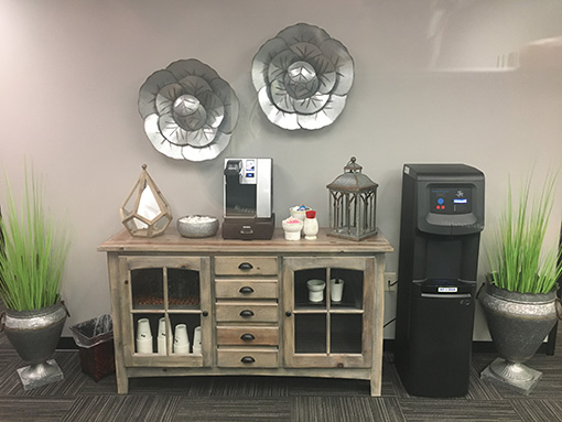 water-cooler-ro-system-in-livonia-michigan